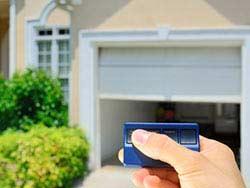 Garage Door Repair Van Nuys